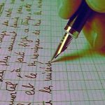 écriture-automatique