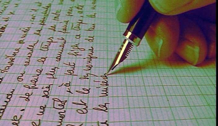 Qu'est-ce que l'écriture inspirée!